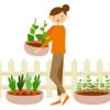 北九州市で貸し農園、市民農園を探すなら