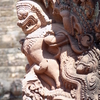 カンボジア・見聞記 No.1
