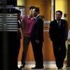 マレーシア、駐北朝鮮大使を召還 金正男氏殺害で抗議