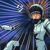 エマ「Zガンダムは人の意思を吸い込んで自分の力に出来る」→僕「???????」:機動戦士Zガンダム感想 49話~最終話