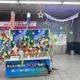 「日焼けしたラビたま駅長」が突如、登場!!夏イベント満載! 埼玉高速鉄道「 浦和美園駅 」