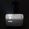コスパの高い4K UHD対応のプロジェクター - ViewSonic(ビューソニック) PX727-4K