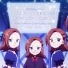テレビアニメ OP10選 2020