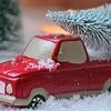 茶道 かわいい季節の言葉「雪」
