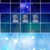 【遊戯王】手札1枚+コスト1枚からカウンター×4の《ファイアウォール・ドラゴン・ダークフルード》を3体並べて12回妨害!【ネタデッキ】