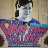 映画レビュー フィリピン版24時間テレビ風の感動映画「ヴァン・ダム・スタローンが映画俳優になるまで」