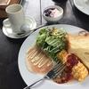 湯布院で朝食(モーニング)のおすすめを湯布院のカフェ店長が紹介します!