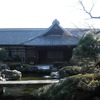 vol.39 【上野国 七日市藩】 陣屋と家老屋敷