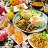 【オススメ5店】神戸(兵庫)にあるタイ料理が人気のお店