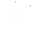 一直線穴熊 ▲4六銀型 04