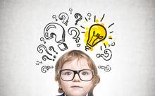 赤ちゃんの言語習得のヒミツが分かれば、英語学習へのヒントが見えてくる!?
