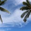 Amazing U.S!!! 西でも東でもないアメリカを旅してきた。 〜  ⑥ ハワイ島 ぶらり一人旅編 〜