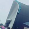 Zepp Osaka Baysideの会場まわりについて、初めて行ってみた私がリポートする