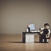 厚労省の「派遣社員と正社員との待遇格差是正の指針」への懸念