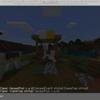 【Minecraft】おお、久しぶり、、、てか、君は、、?【BE】