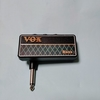 ベースを弾くなら一家に一台!「VOX AmPlug2 Bass」のレビュー◎