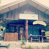 ランカウイ島からリぺ島への旅(2)