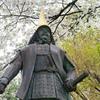 21世紀美術館・前田利家像・百万石通りの桜並木!金沢観光おすすめ施設!
