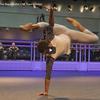 男性でも気軽にバレエ鑑賞。World Ballet DAY のロイヤルバレエ団
