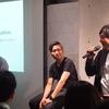 11/21 週刊メドレー 〜BCGデジタルベンチャーズさんと共に語る、「事業を作るクリエイターとは?」