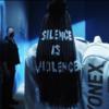 「沈黙は暴力」 ~ 大阪なおみ選手、「成長するということの素晴らしさ」について語る