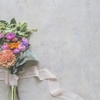 新ブログのお知らせ~最新記事は『リッツカールトン日光宿泊記』です