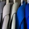 男性ミニマリストの服【少ない服でおしゃれに見せるコーディネート2019年、夏版】