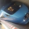 ちょこっと時間ができたので箱根に日帰り小旅行してきました。