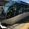 人気観光特急「青の交響曲(シンフォニー)」と「しまかぜ」に乗車した奈良と伊勢志摩の旅(3)