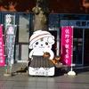 栃木県佐野市 Softbank光 NTTルーターのファームウェア更新後にIPv6