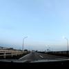 2020紅葉ドライブ 赤城山・丸沼高原