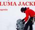 【パタゴニア】私の冬山主力ハードシェル・プルマジャケット