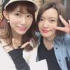 SKE48後藤理沙子「みきてぃーーーーーーーーーーーー!」