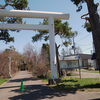 東神楽町 東神楽神社