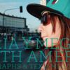 【お知らせ】南米の写真展開催&写真集発売