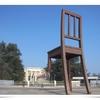 ジュネーヴ一人旅⑦ 国連欧州本部ガイドツアーへの参加レポ