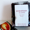 【ROAST CAFE (EUROPEAN BLEND)】