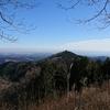 奥多摩『高水三山』を歩く