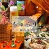 【オススメ5店】横浜(神奈川)にある沖縄料理が人気のお店