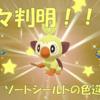 【ポケモン剣盾】色違いの厳選方法・粘り方【ソードシールド】