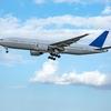 航空機リース事業は有望な成長分野!日本企業のM&A