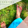 """4月からのマントラオンラインクラス『 mā aham  〜 母なる大地と""""わたし""""の祈り〜 』"""
