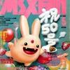 【1991年】【5月号】MSX・FAN 1991.05