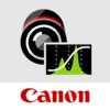 「Mac Pro + Canon DPP」 EOS R5のRAW現像はバッチ処理で大幅に短縮される!