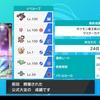 【竜王戦2020予選最高最終1810 24位】双犬イベループ