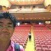 なぜキンコン西野さんの講演会を1802人の会場で行うのか