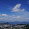 山口県萩市は住んでいる人が街を特別にしている