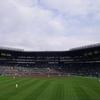 【2017年】夏の全国高校野球選手権(甲子園)の優勝候補を予想!
