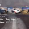 DiRT Rally 2.0 ラリークロス編