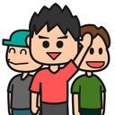 ミンナノワダイ〜日常生活でを豊かにするアイテムを紹介していきます〜